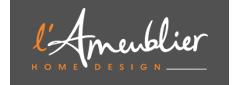 logo-client-maudcom-Ameublier-redactionweb