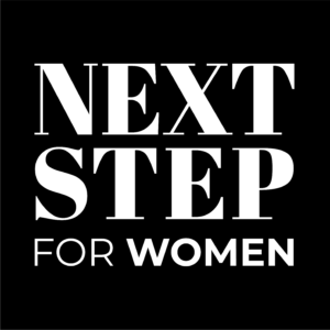 logo-client-maudcom-nextstepforwomen-redactionweb
