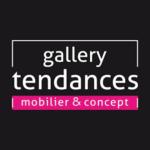 logo-client-maudcom-gallerytendances-redactionweb